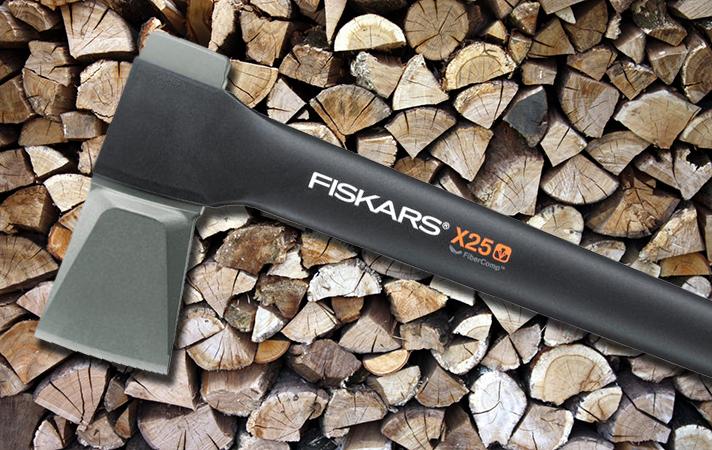 Holz Pellets Und Zubehor