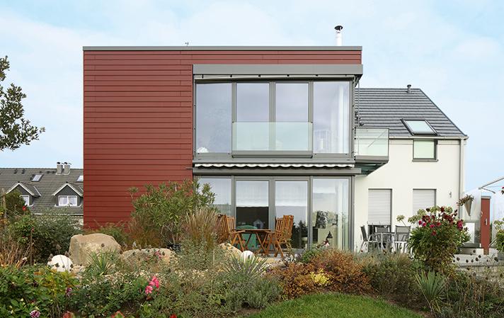 unser spartipp kfw f rderkredit f r energieeffizientes bauen. Black Bedroom Furniture Sets. Home Design Ideas